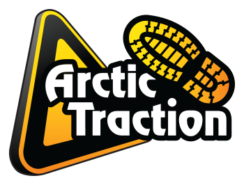 Arctic Traction